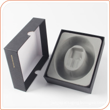 Latest packaging design china for retail packaging and belt packaging boxes