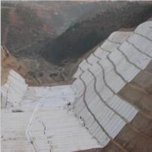 Geo-Textil-Gewebe für Riverbank-Schutz