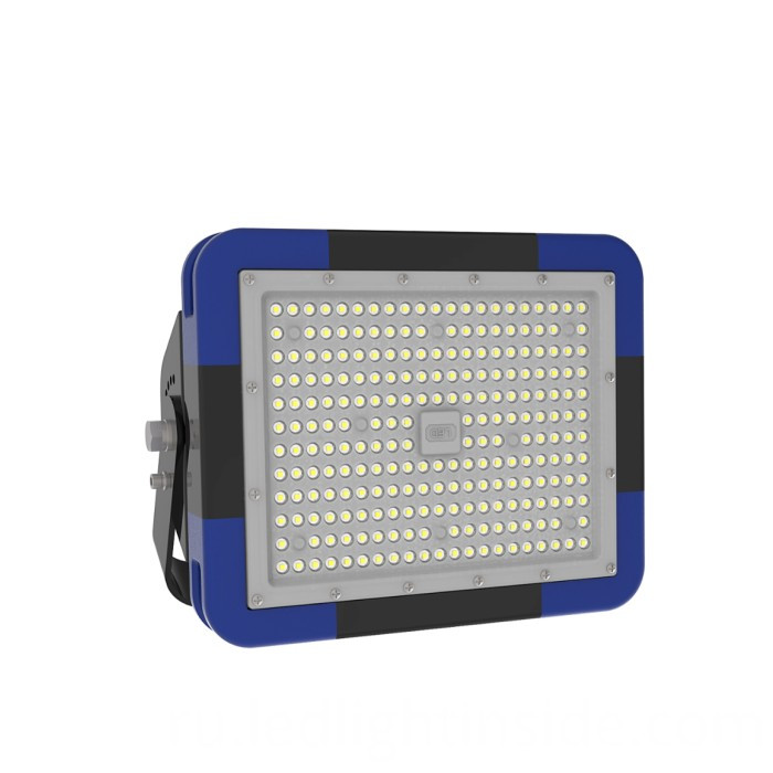 led stadium light 200W 700