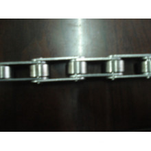 Kettenantriebsriemen Rostfrei (K2 Rohr + EP Typ)