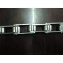 Cinturón con cadena de acero inoxidable (K2 Pipe + EP Type)