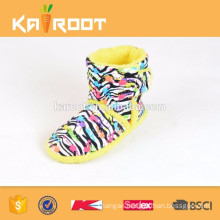low price pretty latest model whashable women shoes boots
