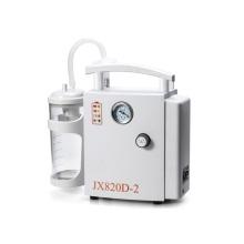 Unité d'aspiration aspirateur d'urgence portable (AC/DC) (SC-JX820D-2)