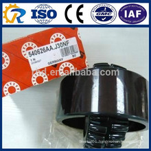 Concrete Mixer truck bearing 801806 F-801806.PRL