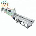 LGS machine light gauge steel frame villa roll forming machine