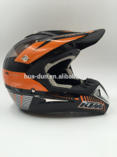 ABS accessories motorcycle ,motorcross helmet HD-802