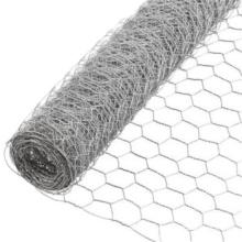 Galvanized Hexagonal Wire Mesh/Hexagonal Wire Mesh