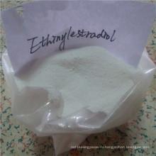 Эстрадиол гормон Этинилэстрадиол КАС 57-63-6 Нео-Эстрон