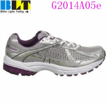 Blt Girl's Energy Boosting Athletic Running Style Shoes