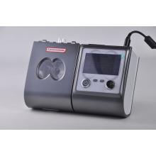 Respirador de pressão Ventilador não invasivo BIPAP