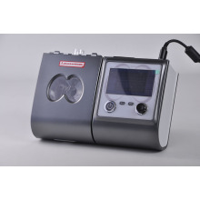 Respirateur à pression Ventilateur non invasif BIPAP