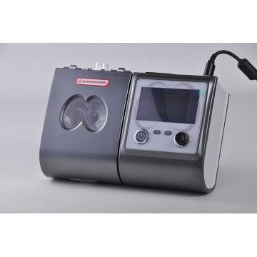 Pressure Respirator Non Invasive Ventilator BIPAP