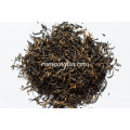 Yihong Maojian (conseils capillaires) Thé noir
