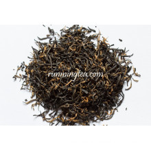 Yihong Maojian ( Hairy Tips ) Black Tea