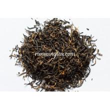 Yihong Maojian (Dicas Cabeludas) Chá Preto