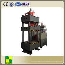 Small Hydraulic Press Machine with Four Column