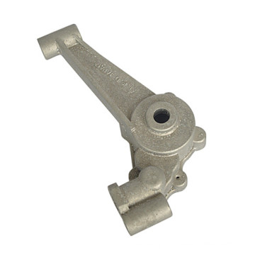 Peça de fundição sob encomenda para peças mecânicas