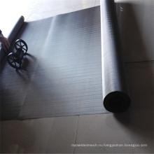 Аньпинская изготовления деталей 430 нержавеющая сталь ткань фильтра сетки
