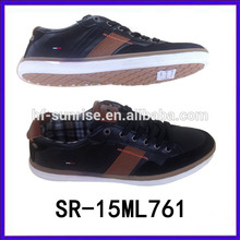 Neue stilvolle Männer billige italienische Schuhe Sport Mann Schuh Männer Schuhe Bilder