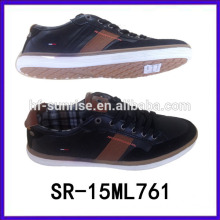 new stylish men cheap italian shoes sport man shoe men shoes pictures