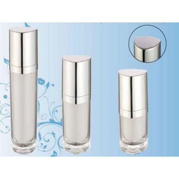 15g/30g/50g/80g/120g Lotion Bottle, Cosmetic Bottle