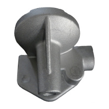 China OEM ODM Aluminum Gravity Casting
