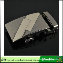 Boucle de ceinture en métal de haute qualité, boucle de ceinture de vente chaude