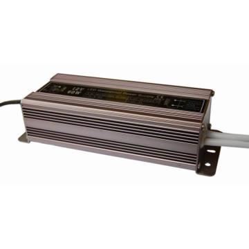 30W/60W/150W/200W/250W/300W Waterproof LED Power Supply