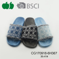 New Arrival Soft Sole Womens Fashion Summer Slippers