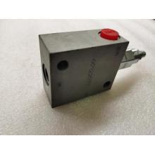 SANY Concrete pump Pressure Reducing Valve 60122597