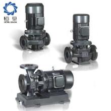 Pompe submersible centrifuge puissante de haute qualité