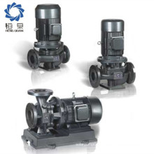 High quality bore well centrifugal submersible pump