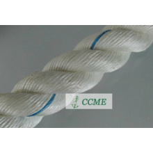 Marine Mooring Rope Hawser rope PP rope Nylon rope