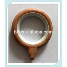 Plastic Curtain Rings,Plastic Curtain Rings,Curtain Eyelet Ring