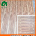 2.2/2.5/3mm Commercial Okoume Plywood for Packing or Furniture Application