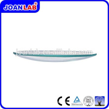 JOAN Soda Glass Material Watch Glass Manufacture