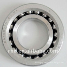 Ball screw bearing BS3062TN1 SU P4