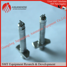 High quality BD20 0805 double hole double column needle