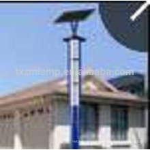 Fábrica de venta directa luz de la calle al aire libre lámparas de calle farolas de poste de la lámpara