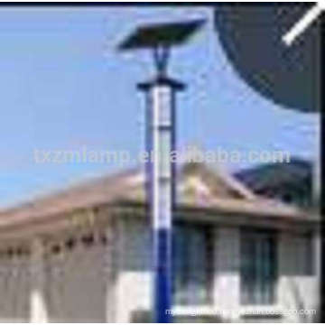 Factory direct sell street light lamp post lanterns outdoor post lamps
