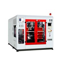 Automatic extrusion blow molding machine Max 5L