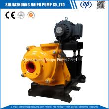 3/2 CAH Shijiazhuang Naipu Slurry Pump