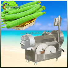 Dice Julienne Vegetables Machine en ligne