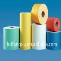 PP car filter cloth