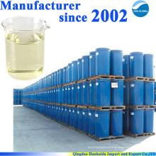 Fabrik-Versorgungsqualität reines natürliches Brown oder gelbes Kampfer-Öl mit angemessenem Preis !!!