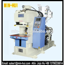 c type pvc plug plastic injection moulding machine