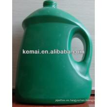 Botella HDPE para Suavizante de Telas