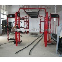 Sport equipment synrgy 360 para la venta