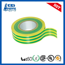 High quality Electrical tape
