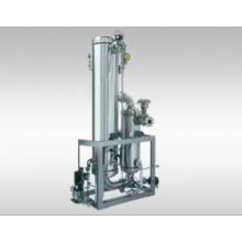 Generador PS industrial de acero inoxidable de la venta caliente